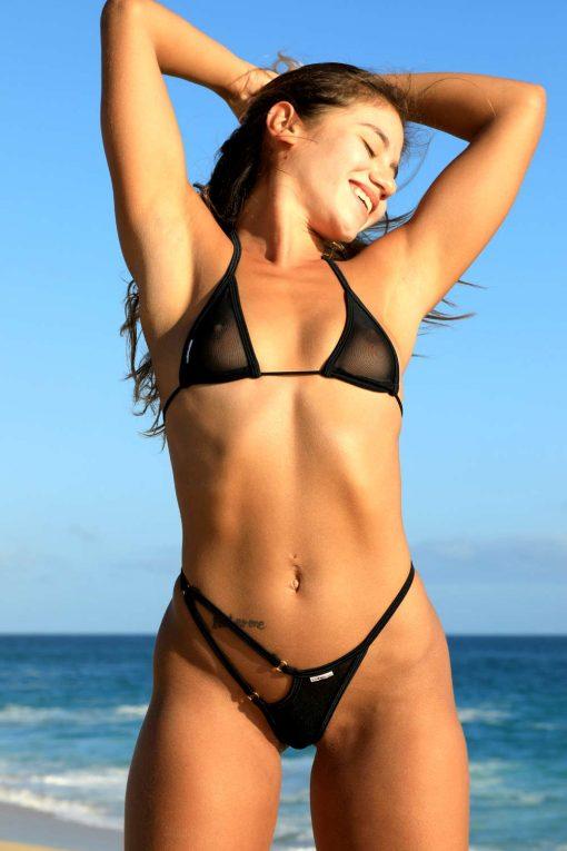 asymetric-thong-bikini-2021- product