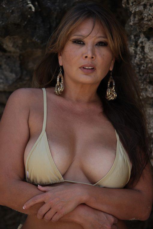 medium-bikini-top-gold-2