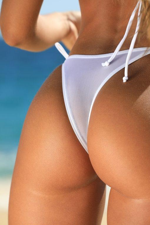 micro-brazilian-bikini-new-9