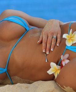 sheer-bikinis-tear-drop-blue-1
