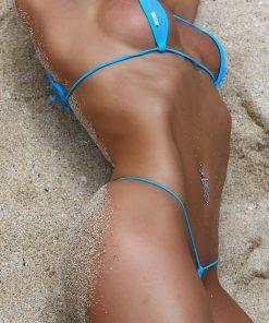 sheer-bikinis-tear-drop-blue-6