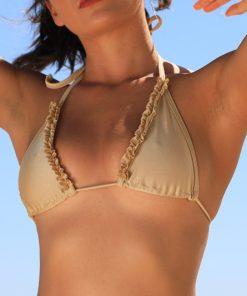 bikini-tops-ruffled-medium-3