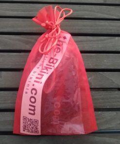 gift-wrapping-bikini-10